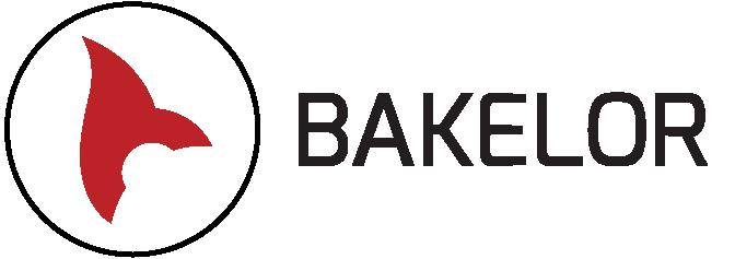 Bakelor